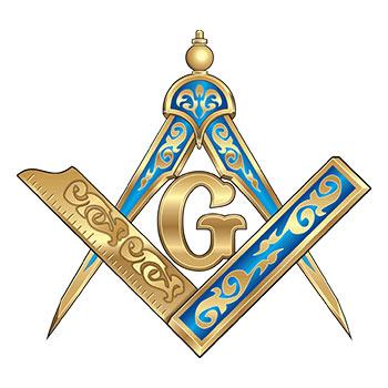 Masonería simbólica